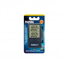 Fluval Digital Thermometer 2 in 1